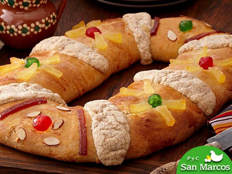 rosca-de-reyes-tradicional