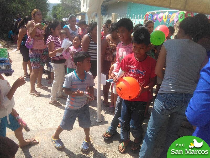 pycsanmarcos-niños14