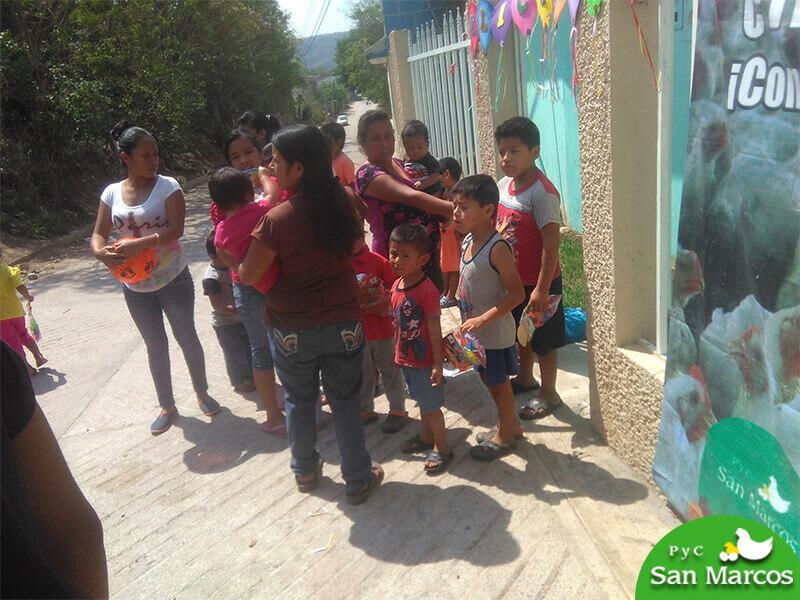 pycsanmarcos-niños17